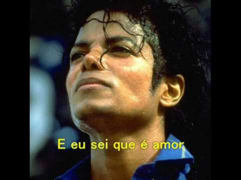 MICHAEL JACKSON  ☆★ Heal the World  ☆★