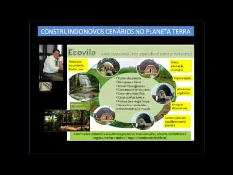 Eco Sítio.wmv