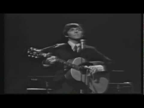 The Beatles - Yesterday - Tradução / Legendado PT-BR