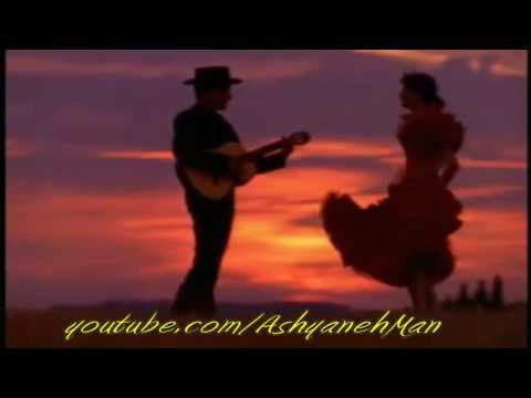 Gipsy Kings - Trista Pena    ( HD )