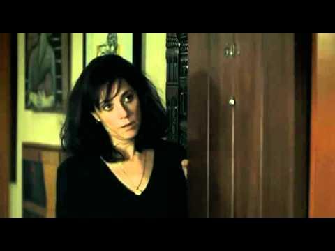 Chico Xavier - Filme Completo