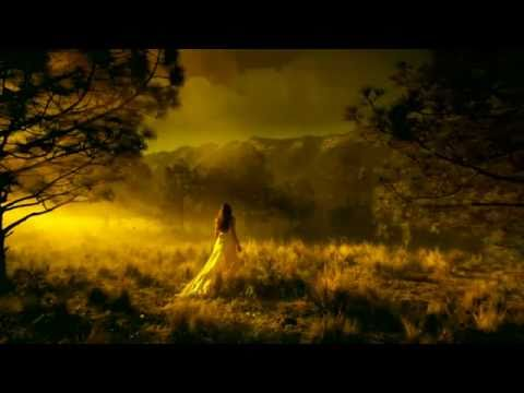Wonderful Chill Out Music - Elmara & Native American