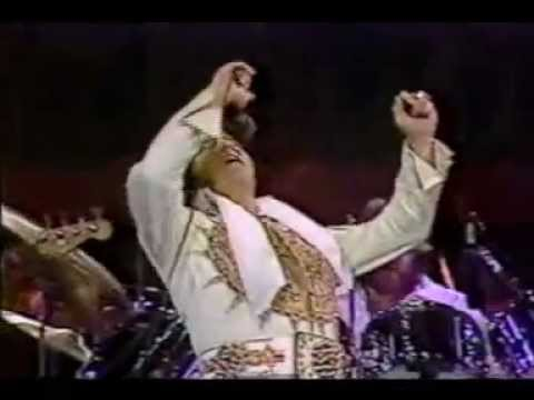 Elvis Presley - Rapid City June 21, 1977