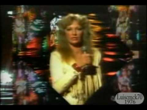 More, More More - Andrea True Connection (HQ Audio)