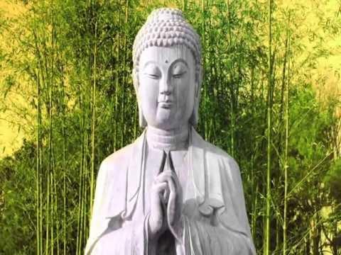 ♫✿ Zen Garden ♫✿