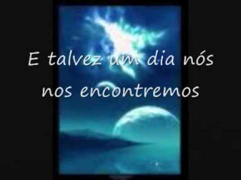 James Blunt - Same Mistake - Tradução Legenda - José Roberto Mignone