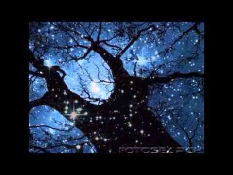 Milton Nascimento - Estrela, Estrela