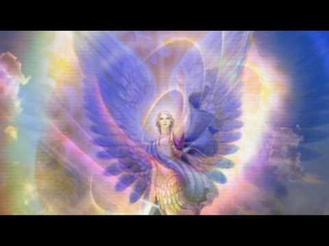 Anahata - Love Manifestation (Healing music)