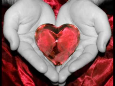 Amor entre Almas!.wmv
