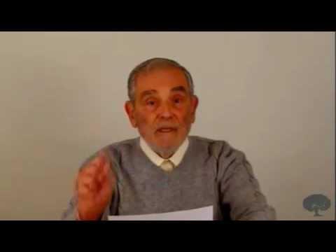 Partilha de José Trigueirinho - 09/09/2012