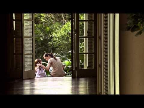 O Filme do Lilinho - Comercial da Panvel Farmácias
