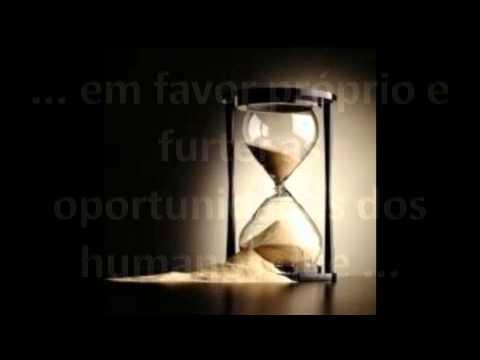 Vídeo de abertura do 3º Evento KRYON no Brasil em Portugal - Dezembro 2012