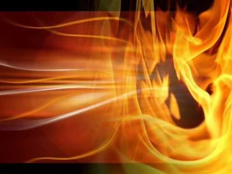 Kitaro - Fire