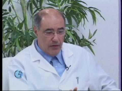 Programa de TV Espírita-Paulo Fructuoso-Efeitos Físicos-Parte 2