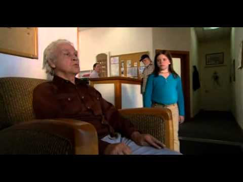 Índigo (filme completo, legenda em português)