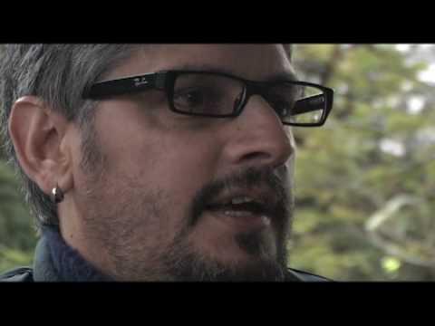 "Entrevista com Satyaprem - ""Leela, a brincadeira divina"""
