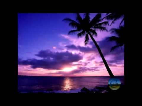 Música de relajación - Relaxation music
