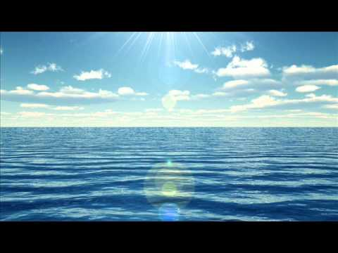 Momentos de meditação   Divaldo