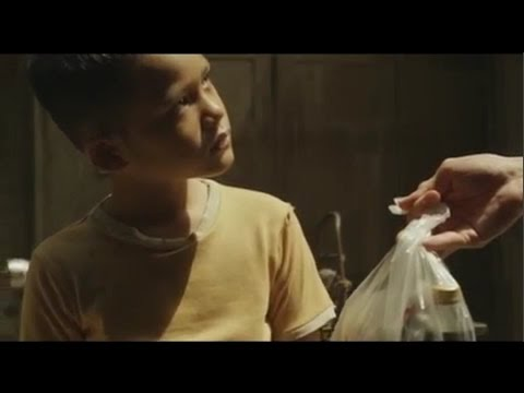 O Anúncio Tailandês Que Fez o Mundo Chorar: Doar [Legendado]