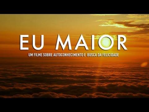 EU MAIOR (Higher Self)