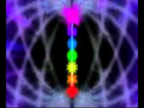 Rádio Anjo de Luz - Adi Shakti