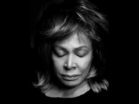 Tina Turner - Sarvesham Svastir Bhavatu - (Peace Mantra + Transcription)