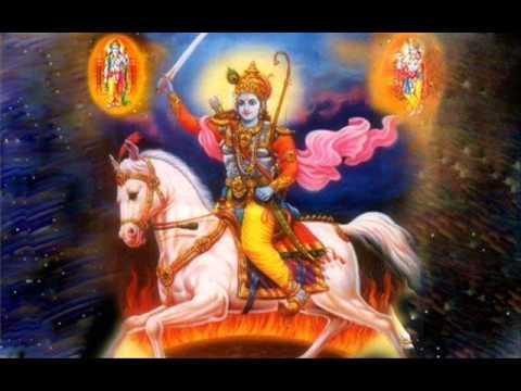 Kalki Avatar Katha