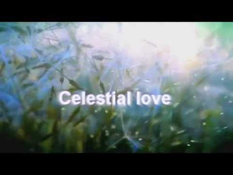 Celestial love - F.C. Perini