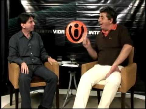 PROGRAMA VIDA INTELIGENTE - OS MISTÉRIOS DO SEXO - PARTES 1 E 2