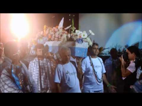 Muda - 31-12-2009 (Fotos)