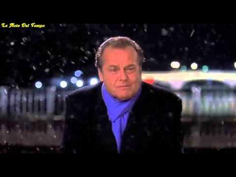 Jack Nicholson   - La Vie En Rose