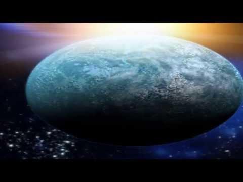 Trailer book dos livros Conspiração 1 e 2 - Moacir Sader