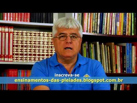 """5º ENCONTRO """"MENSAGEIROS DO AMANHECER"""""""