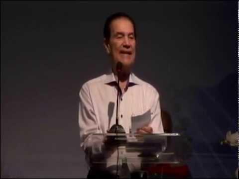 Divaldo Franco - Como se livrar da depressão