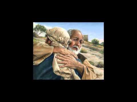 """Gabriel RL / Preto velho Pai Tobias de Aruanda - """"Meditação: Ancorando a energia do Perdão..."""