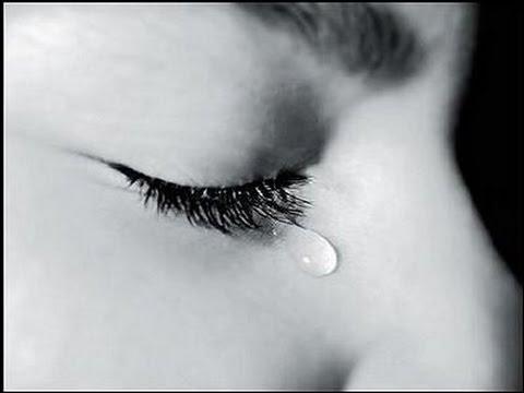 Oração para angustia, tristeza, ansiedade e aflição