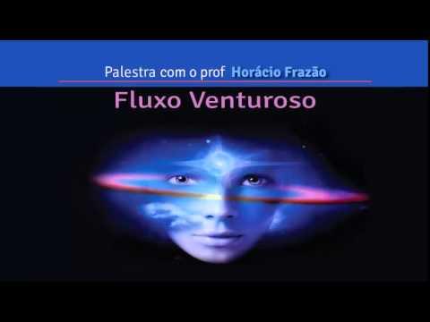 Paletra   Fluxo Venturoso   By Prof  Horácio Frazão