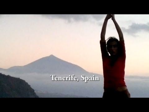 Kaoshikii: the Universal Dance of Mysticism