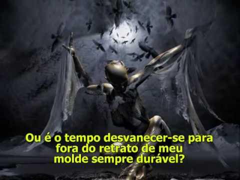 Enigma - Prism Of Life (Legendado)