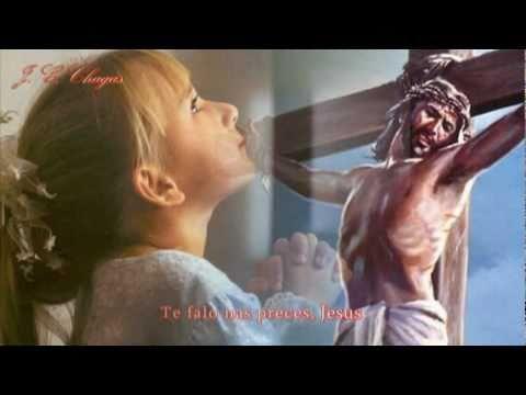 Roberto Carlos - Tu És A Verdade Jesus 001.mpg