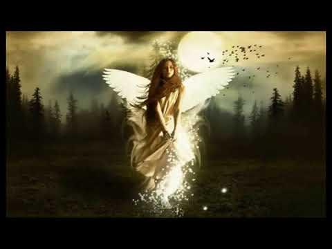 Sinais que você é um Anjo da terra