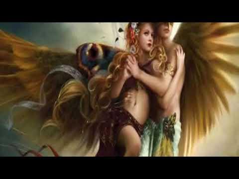 Dez lições que eu aprendi com os anjos