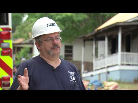 Protecting Your Community With Home Fire Sprinklers