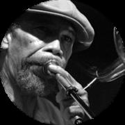 "PHIL RANELIN Quartet ""Winter Jazz Concert Series +"" 2019 ""Bonafied"" Tribute Concert ""Kick-Off"" *updatez* ~"