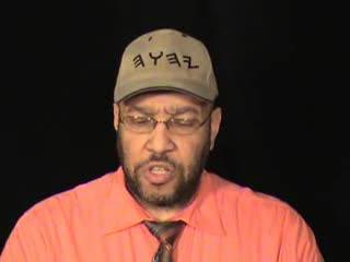Jesus or Yahshuwah! Who is the Messiyah?
