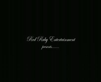 D Tyler Brown Promo DVD