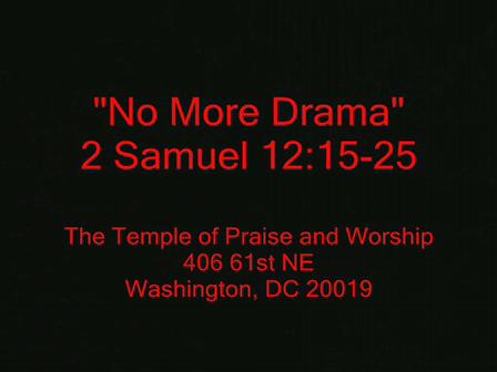 No More Drama_0002