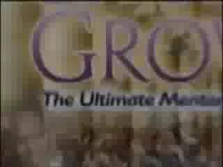 Understanding Church Growth DVD Special-Funniest Church Videos Show