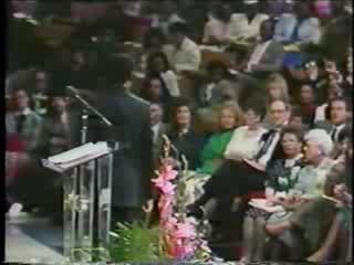 Power of Purpose- Dr. Myles Munroe 13 of 18