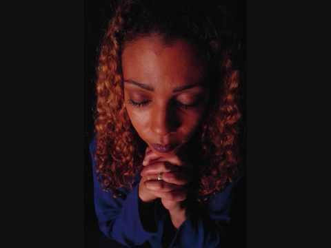 Evening Prayer - Before I go To Sleep